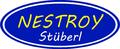 Nestroy Stüberl
