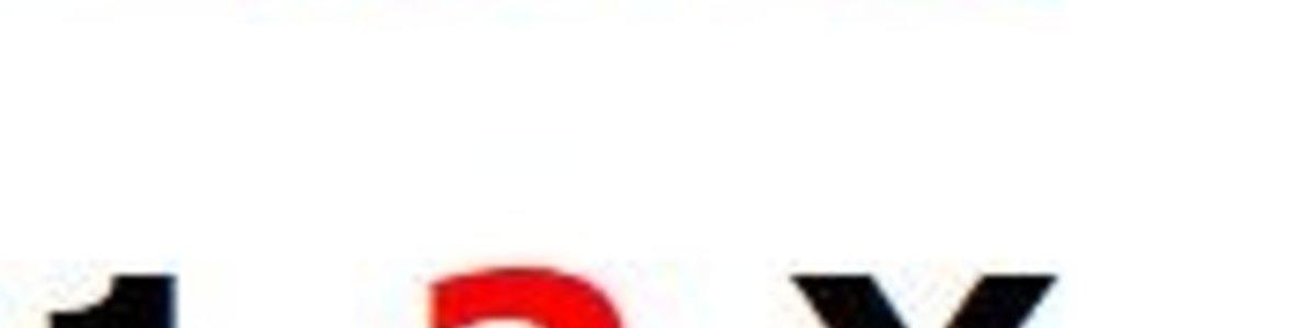 Toto Tippspiel für die KM Spiele im Frühjahr 2020