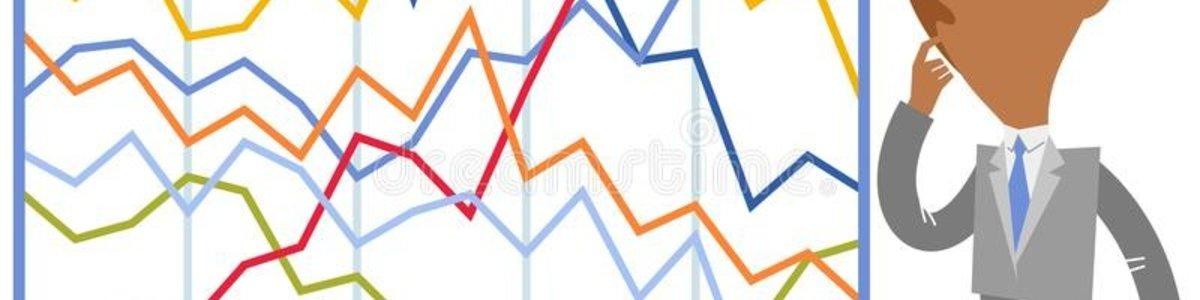 Statistiken zur KM