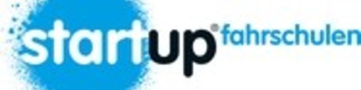 Angebot der Startup Fahrschulen über den OOEFV