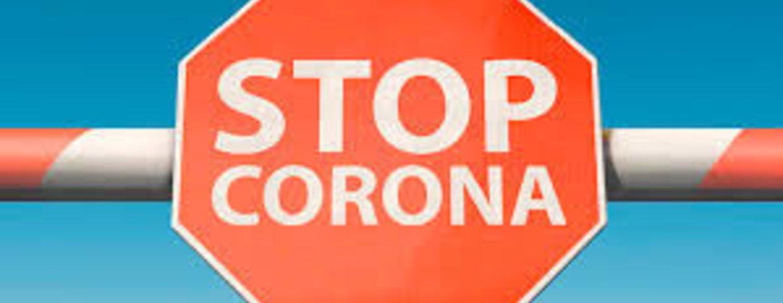 Aktuell Corona Informationen