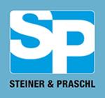Steiner & Praschl