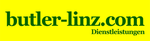 butler-linz.com