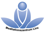 Meditationszentrum Linz