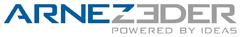 Arnezeder GmbH