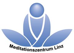 Meditationszentrum Linz