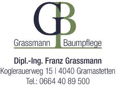 Grassmann Baumpflege
