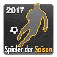 ABSTIMMEN!!!! Spieler der Saision / Team der Runde auf Ligaportal KM Saison 2. Klasse Mitte 2016/17