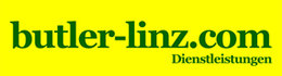 Reinigungsbutler Linz