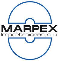 Marpex Importaciones S.L.U