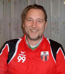 Markus Hubich