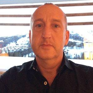 Wolfgang Kalischko