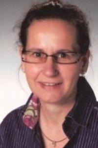 Ursula Perschl