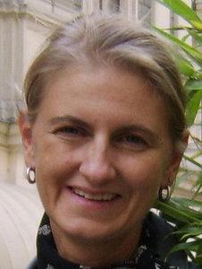 Gudrun Jandl