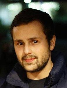 Gernot Hauzenberger