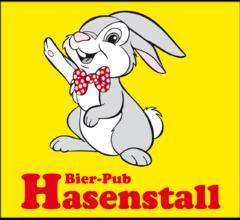 hasenstall-1 Kopie